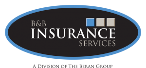insurance coverage macomb