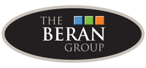 THE BERAN GROUP MACOMB MI