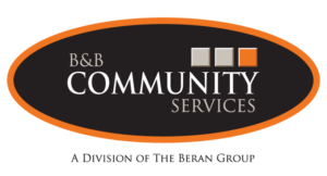 Community services macomb county