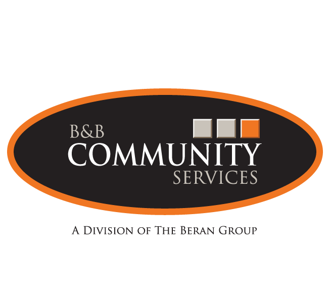 B&B Community Services macomb county