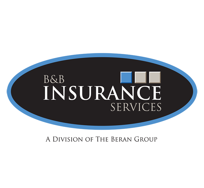 B&B Insurance Services macomb county