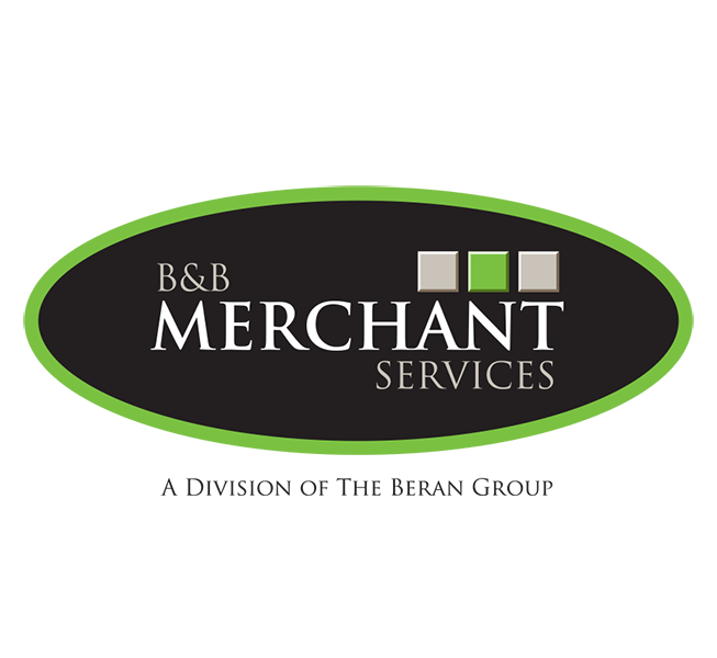 B&B Merchant Services macomb county